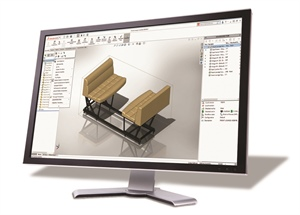 Solidworks 2018 is coming..